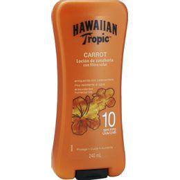 Locion-Protectora-Carrot-FPS-10-x-240-ml