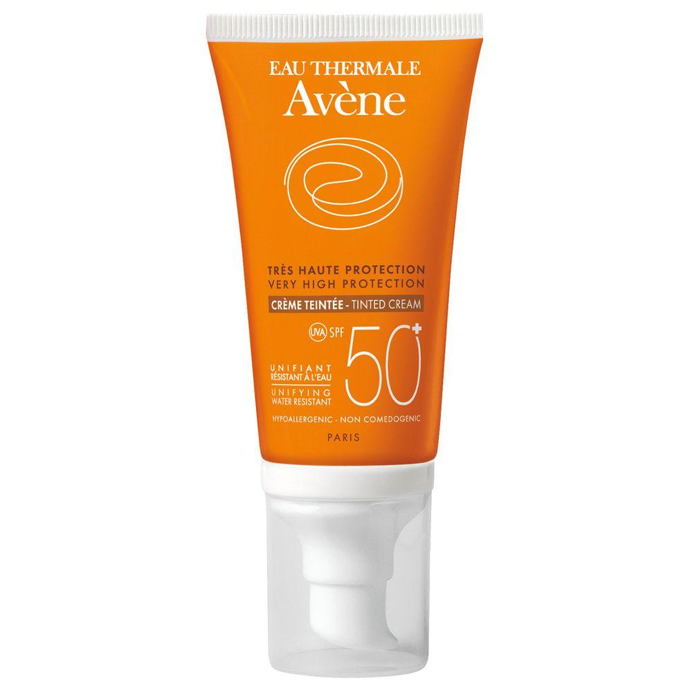 Protector-solar-Crema-Con-Color-Avene-FPS-50-x-50-ml