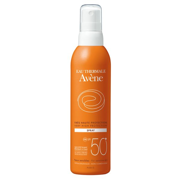 Protector-Solar-Spray-Avene-FPS-50--x-200-ml