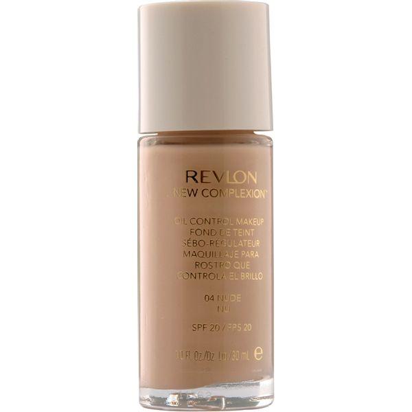 Base-de-Maquillaje-Liquida-04-Nude-x-30-ml
