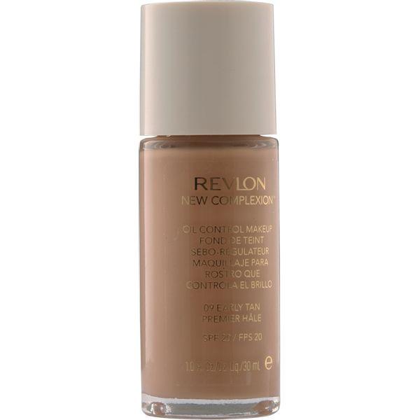 Base-de-Maquillaje-Liquida-09-Early-Tan-x-30-ml