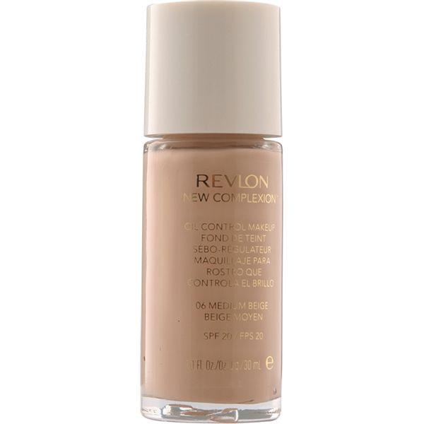 Base-de-Maquillaje-Liquida-06-Medium-Beige-x-30-ml