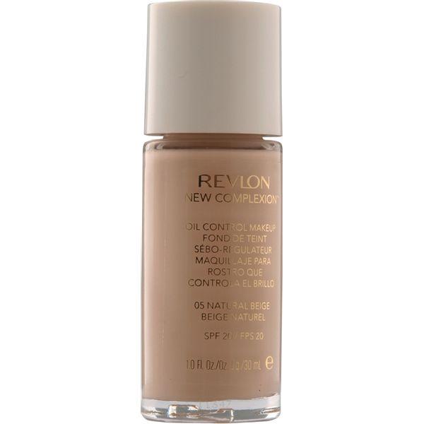Base-de-Maquillaje-Liquida-05-Natural-Beige-x-30-ml