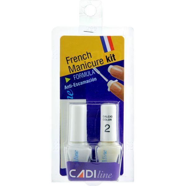 Kit-esmalte-y-calcio-para-manicura-francesa-Crema