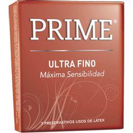 Preservativo-de-Latex-Ultrafino-x-3-un