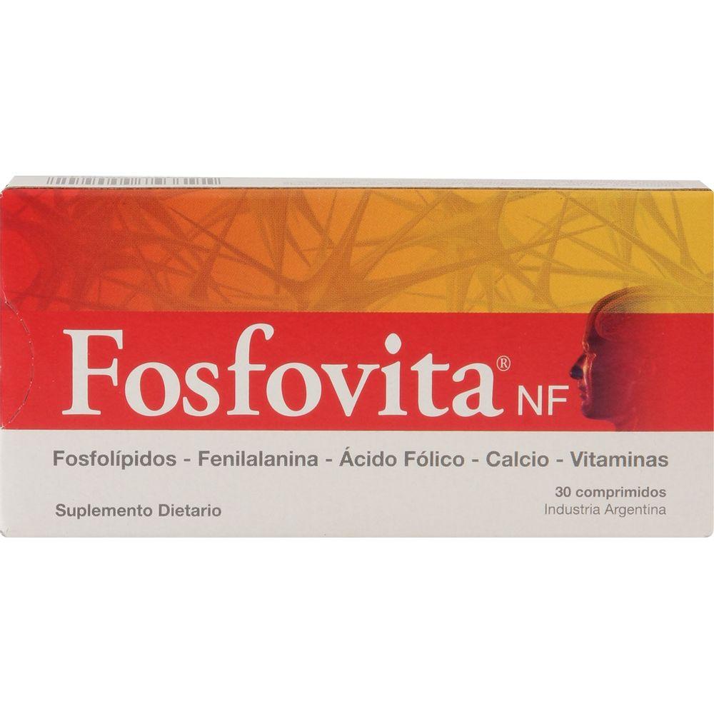 Suplemento-Dietario-Fosfolipidos-Fenilalanina-Acido-Folico-x-30-un