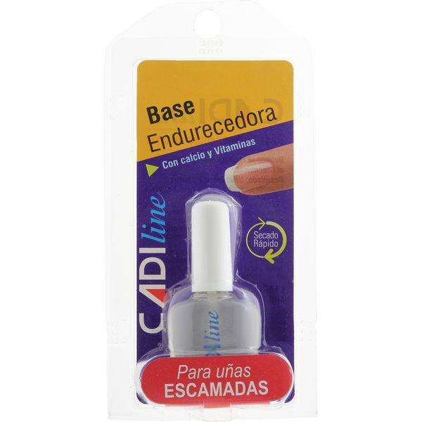 Base-Endurecedora-uñas-escamadas-x-14-gr