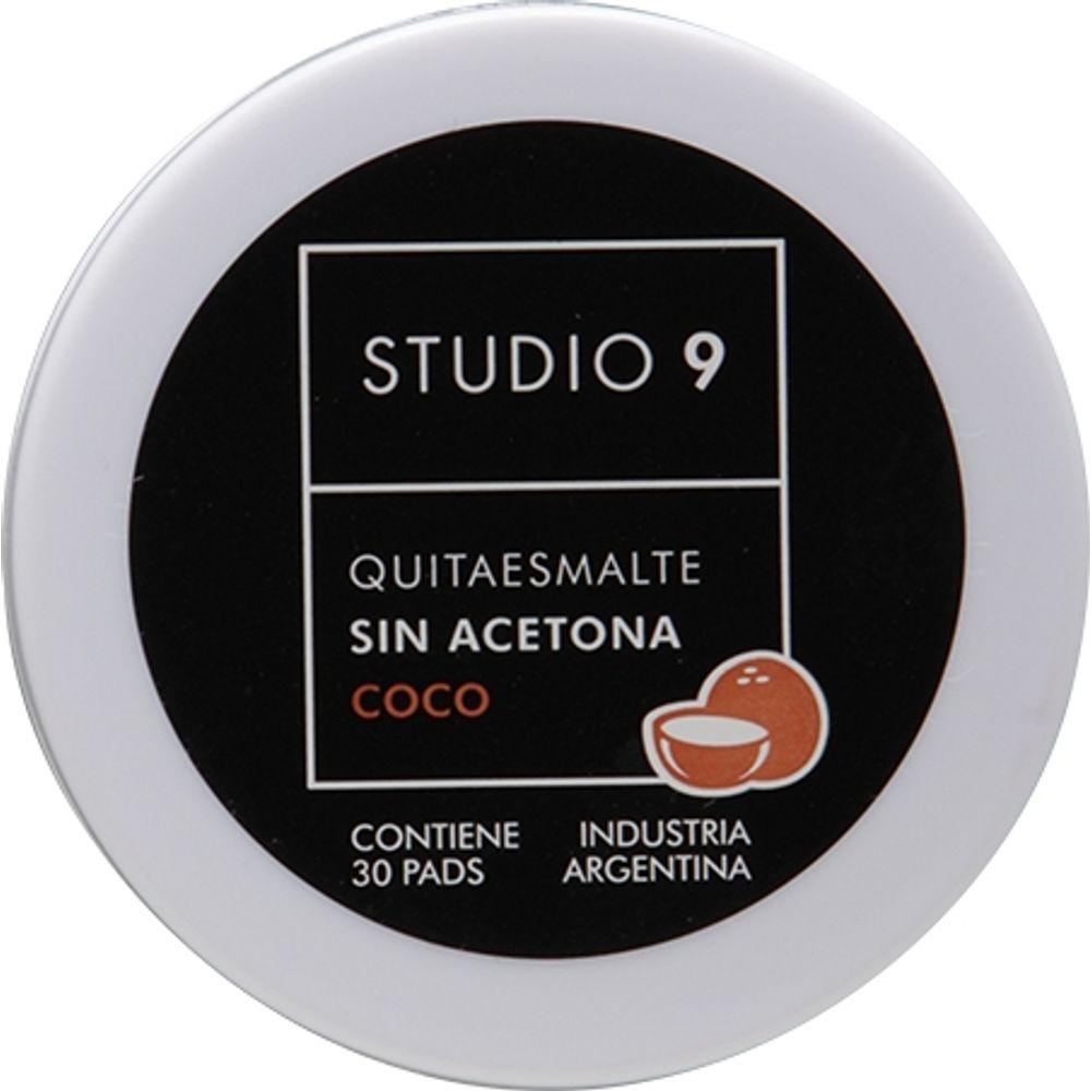 Pad-Quitaesmalte-para-uñas-Coco-x-30-un