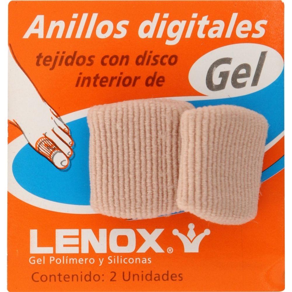 Anillo-digital-tejido-con-interior-de-gel-medianos-x-2-un