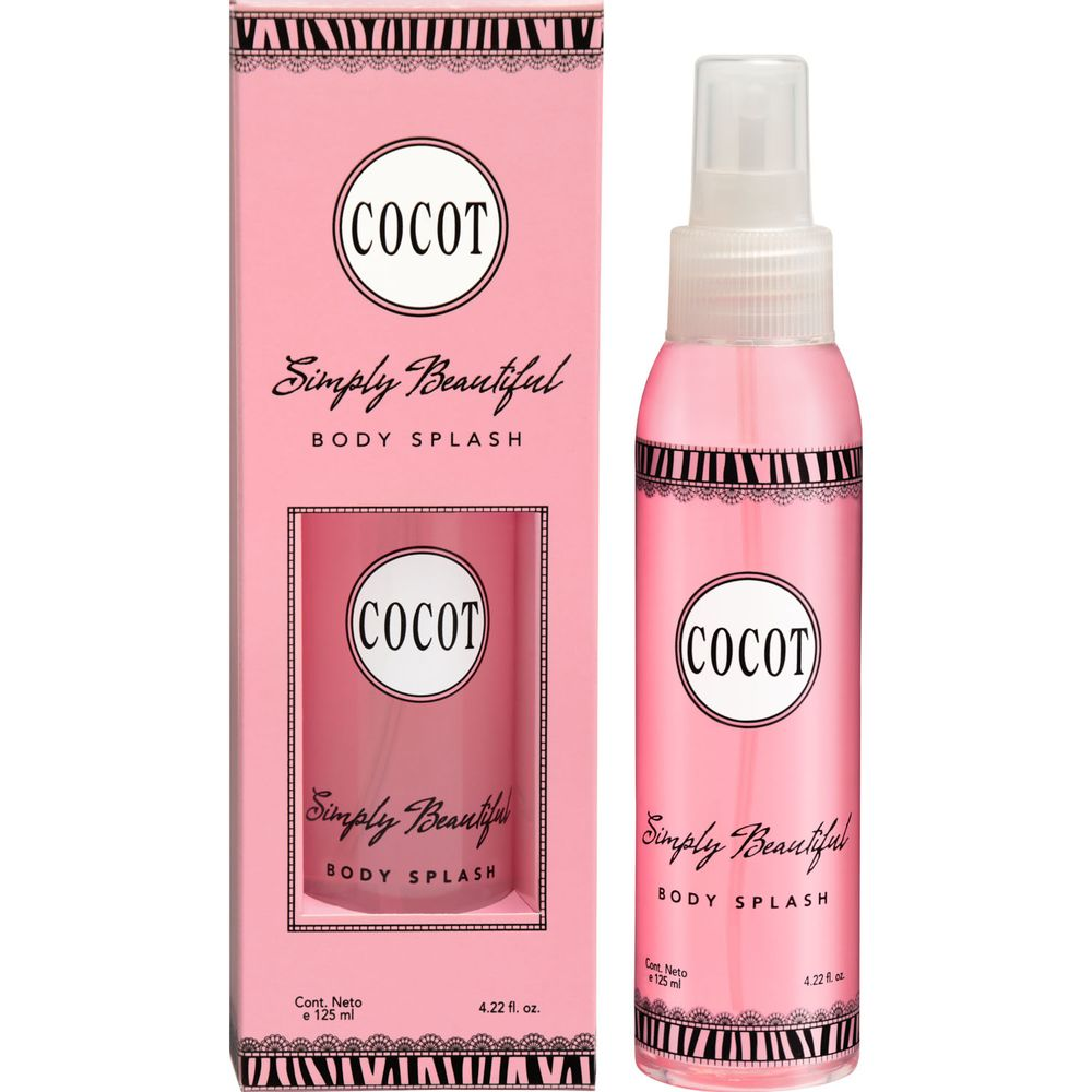 Body-Splash-Simply-Beautiful-x-200-ml