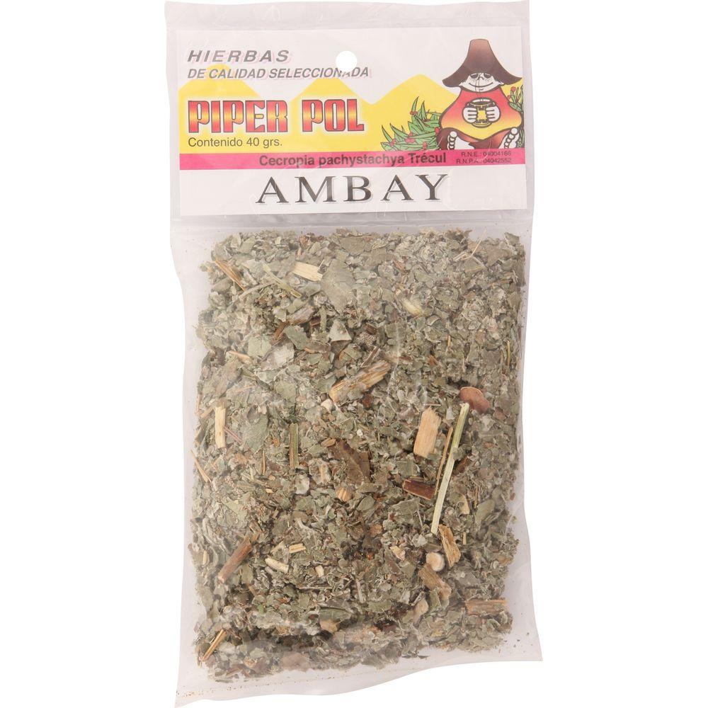 Ambay-x-40-gr