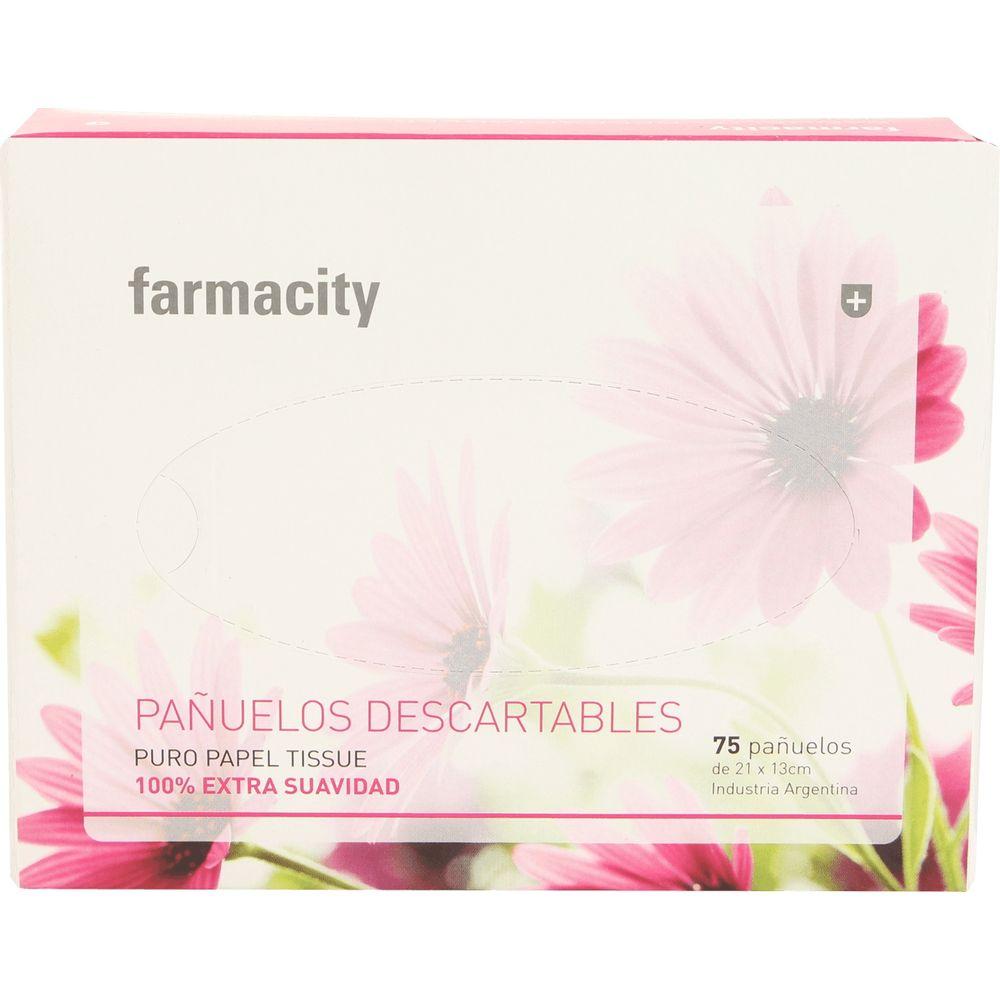Pañuelos-descartables-de-puro-papel-tissue-x-75-un