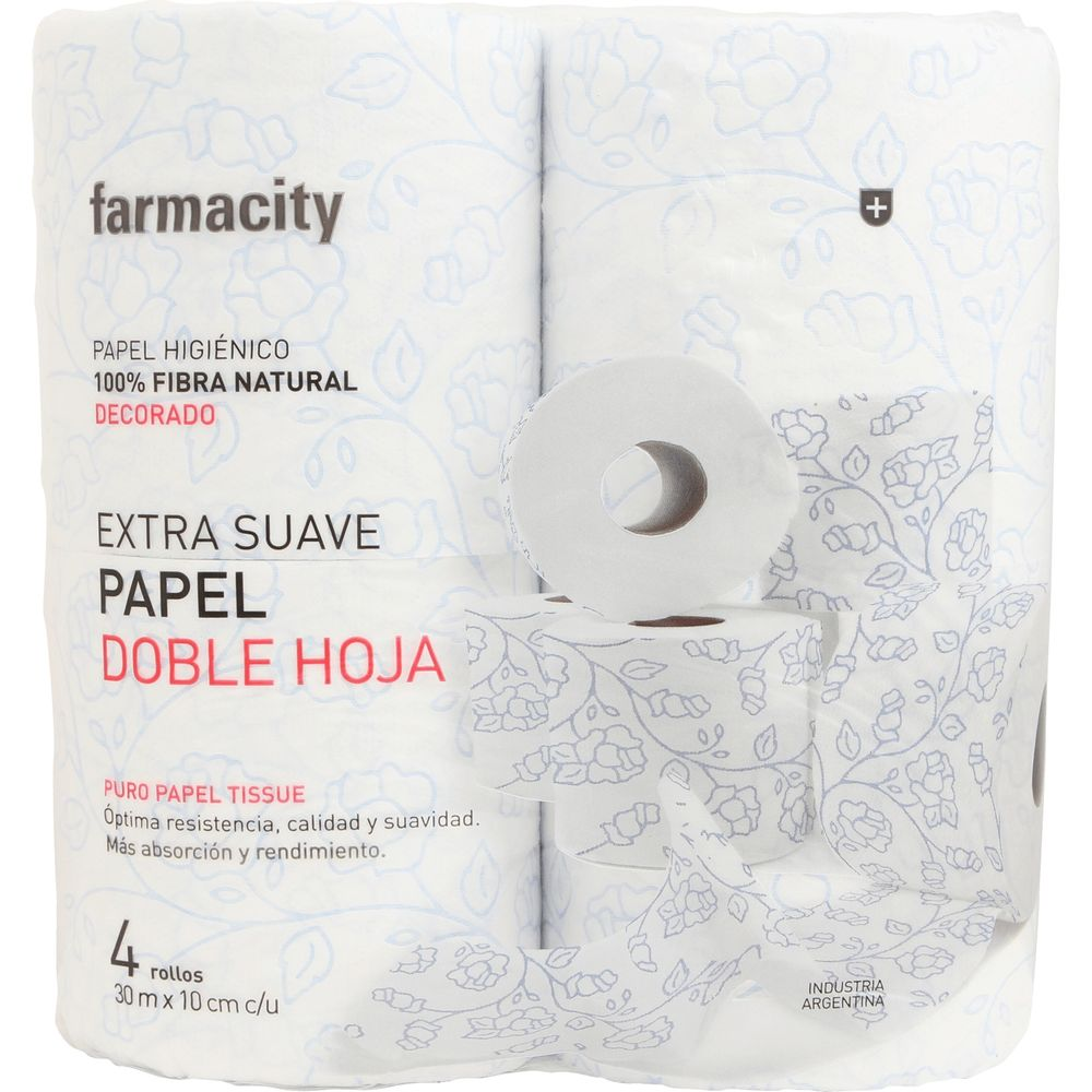 Papel-higienico-decorados-doble-hoja-x-4-un-de-30-mt-c-u