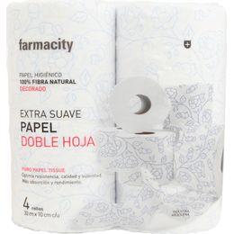 Papel-higienico-decorados-doble-hoja-x-4-un-de-30-mt-c-u