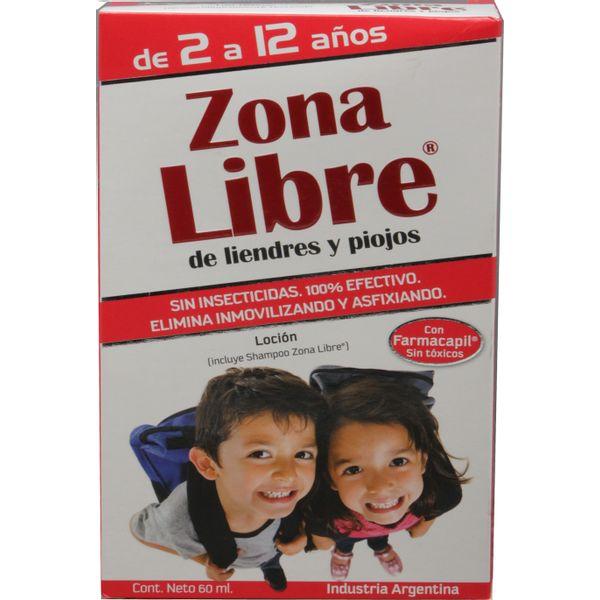 Locion-con-Farmacapil-x-60-ml