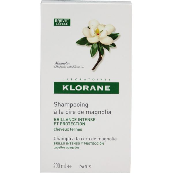 Shampoo-a-la-Cera-de-Magnolia-x-200-ml