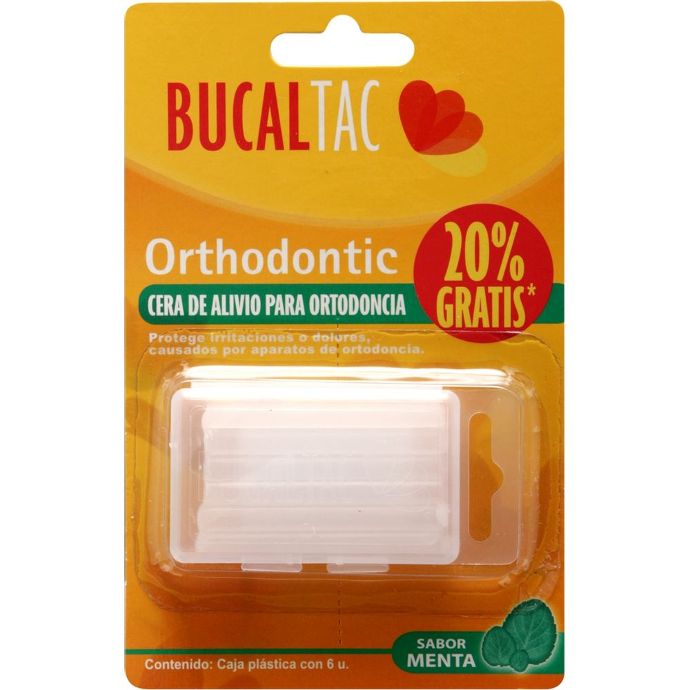 Cera-de-Alivio-para-ortodoncias-sabor-menta-x-6-un