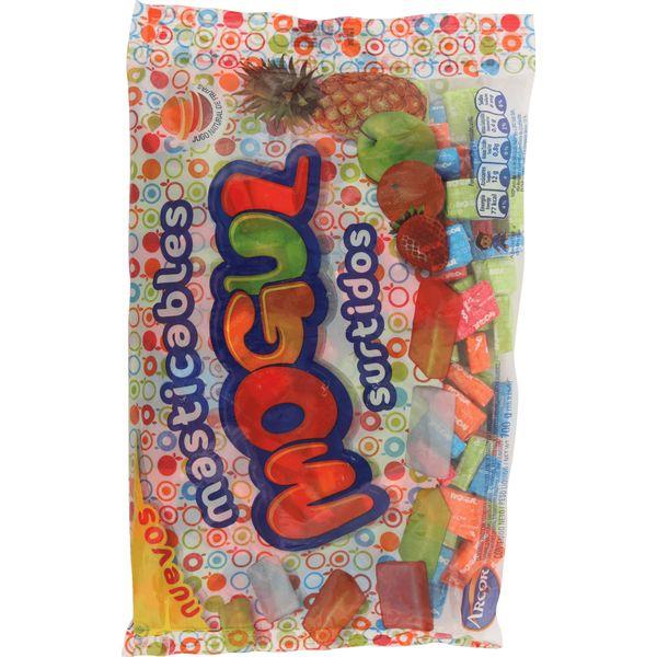 Caramelos-masticables-Mogul-surtidos-x-700-gr