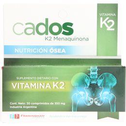 Suplemento-Dietario-nutricion-osea-con-Vitamna-K2-en-comprimidos-x-30-un