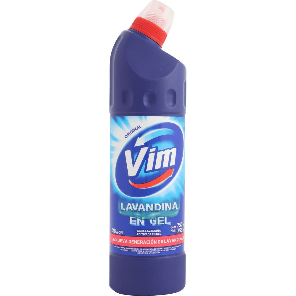 Lavandina-en-gel-Original-Vim-botella-x-750-ml