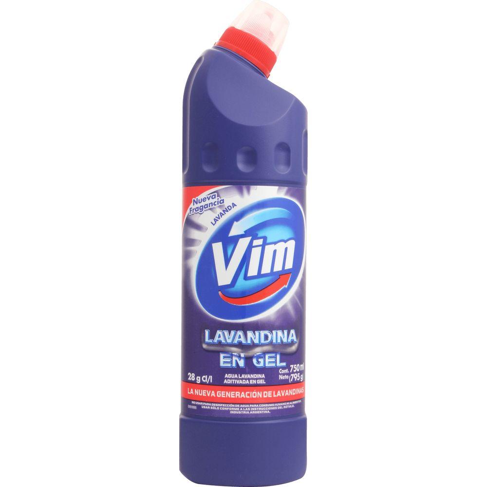 Lavandina-en-gel-lavanda-Vim-botella-x-750-ml