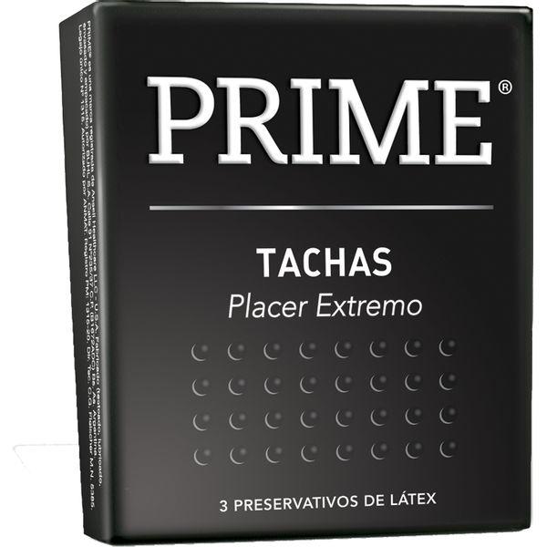 Preservativo-de-Latex-Tachas-placer-Extremo-x-3-un