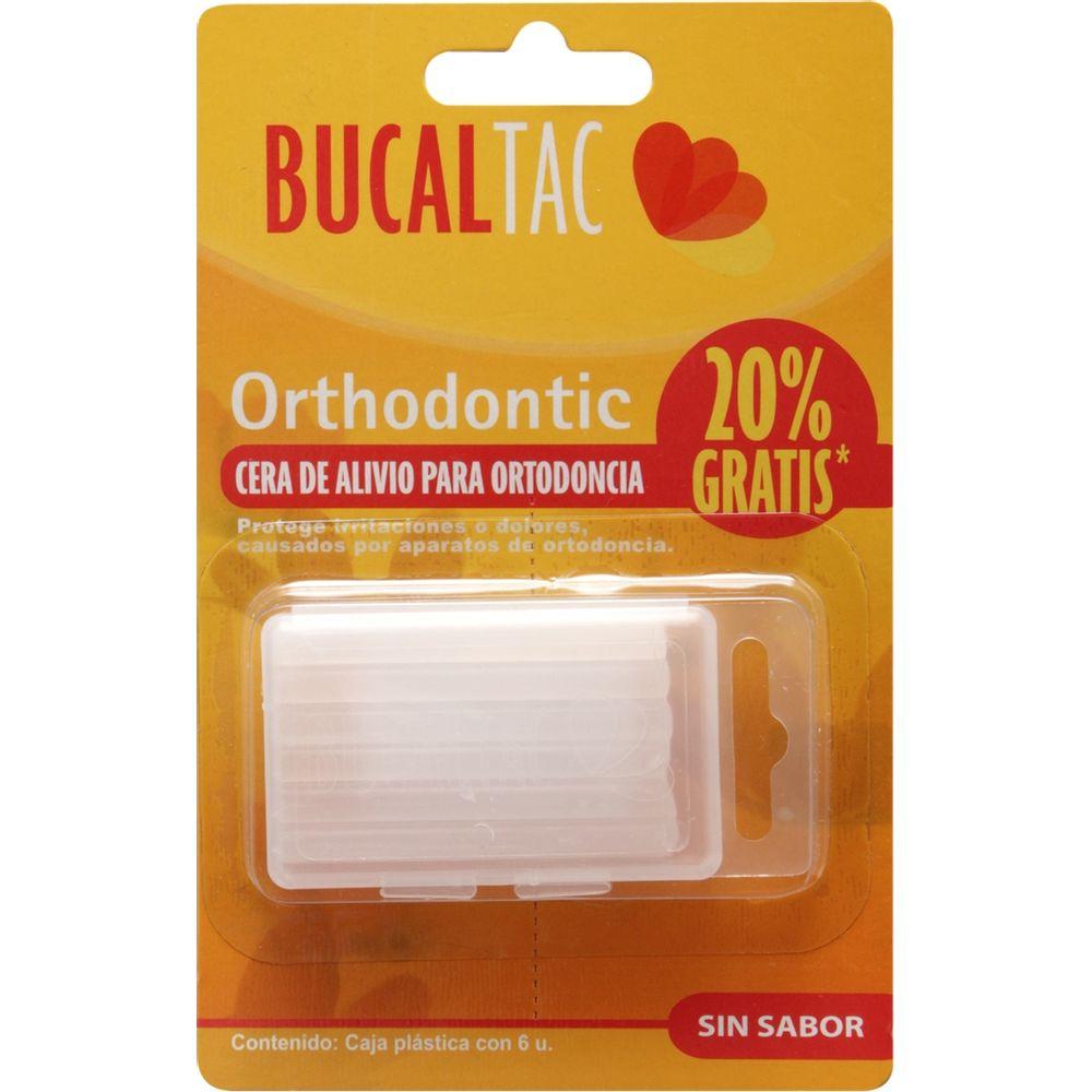 Cera-de-Alivio-para-ortodoncias-sin-sabor-x-6-un