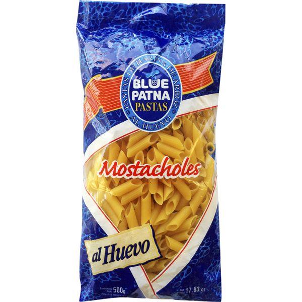 Fideos-Mostacholes-sin-Gluten-y-TACC-x-500-gr