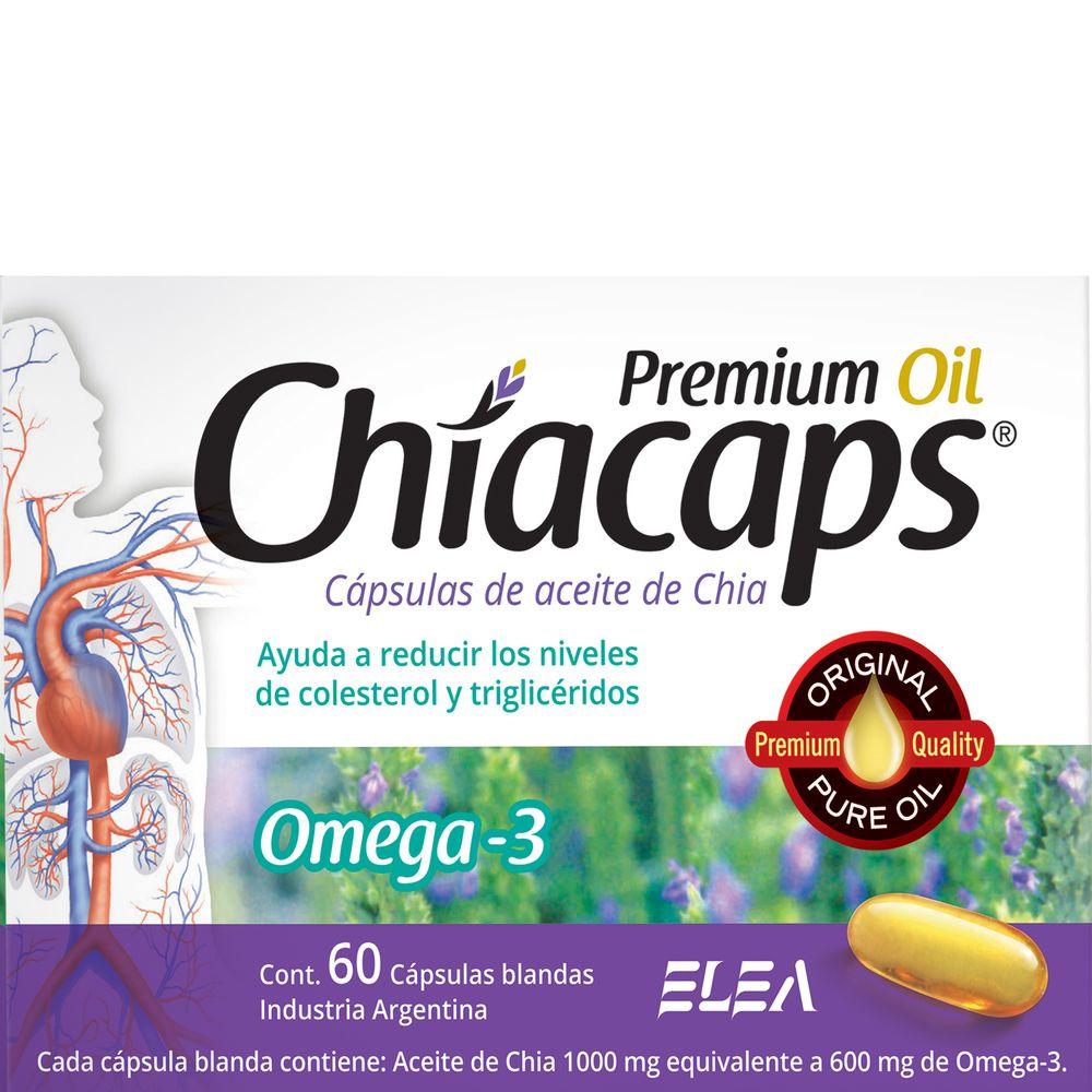 Suplemento-Dietario-con-Omega-3-x-60-capsulas-