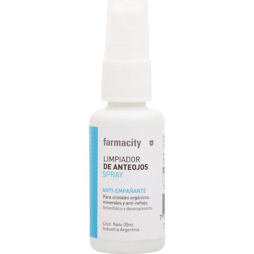 Limpiador-de-Cristales-en-Spray-x-35-ml