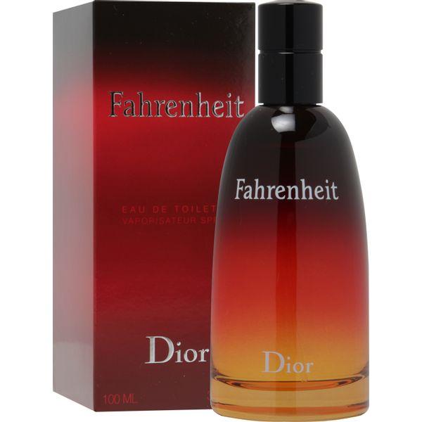 Eau-de-Toilette-Fahrenheit-x-100-ml