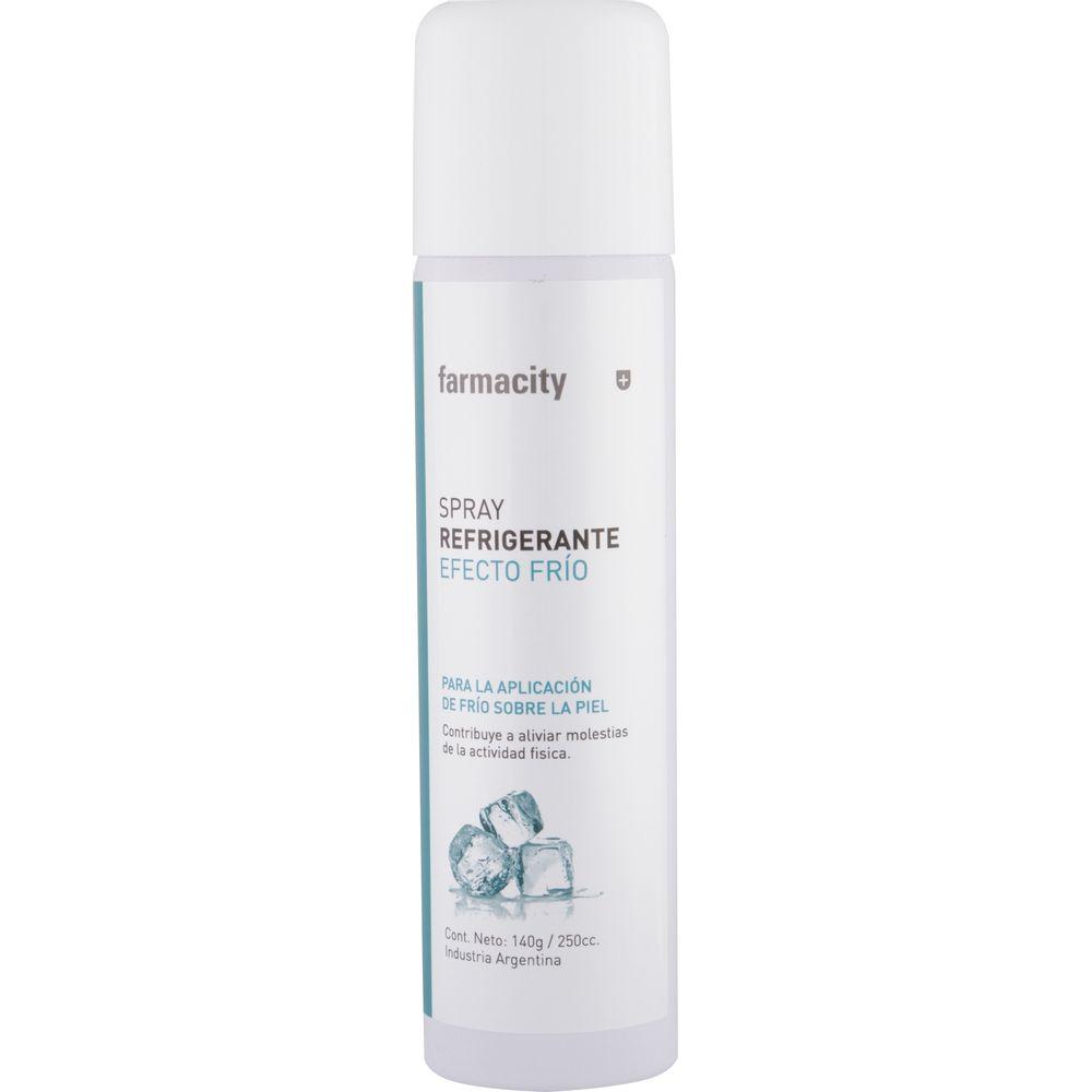 Spray-refrigerante-efecto-frio-en-aerosol-x-140-ml