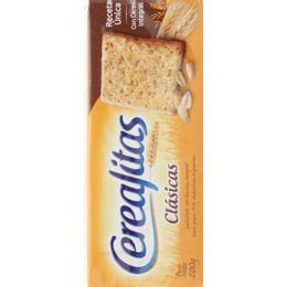 Galletitas-con-cereal-integral-avena-y-copos-de-maiz-x-200-gr