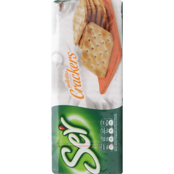 Galletitas-saladas-Crackers-x-120-gr
