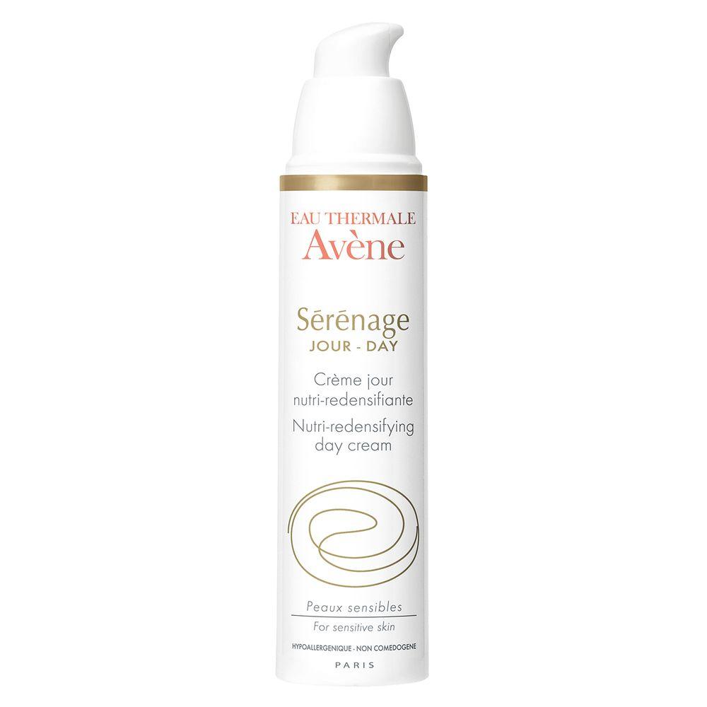 Crema-de-dia-Anti-edad-Avene-Serenage-Nutri-redensificante-X-40-ml