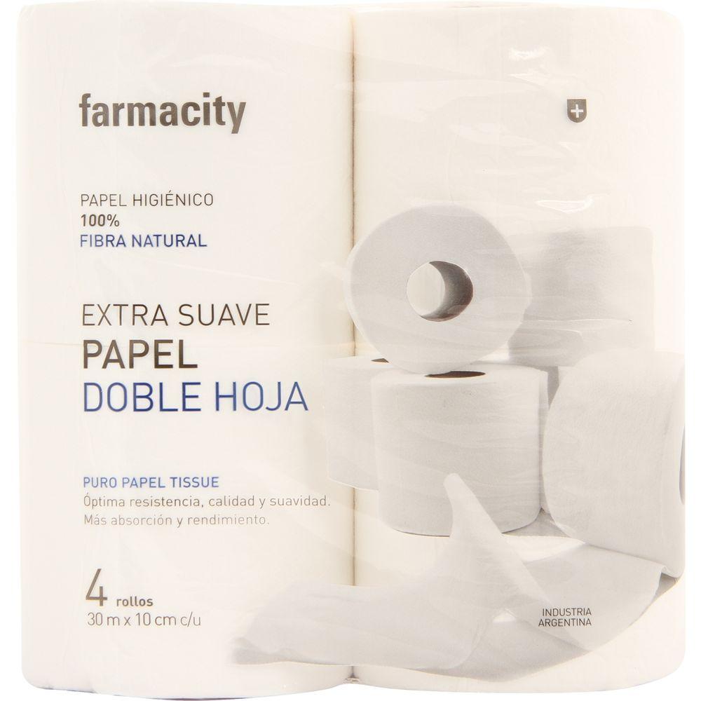 Papel-higienico-Extra-suave-doble-hoja-4-un-x-30-mt-c-u