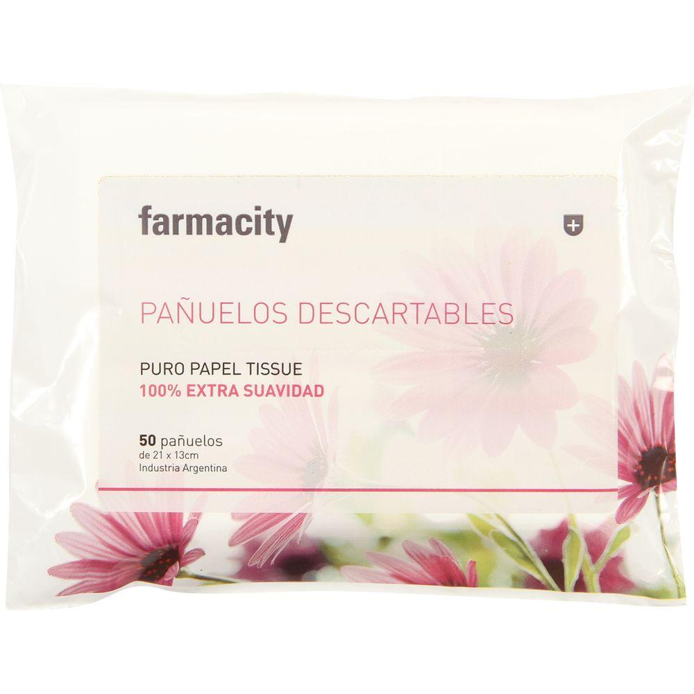 Pañuelos-descartables-Flowpack--papel-tissue-x-50-un