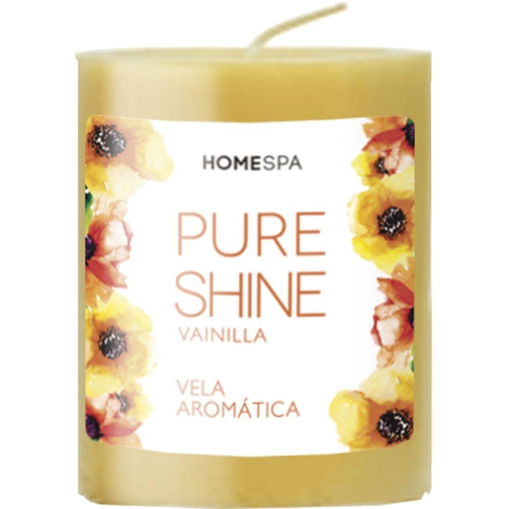 Vela-Aromatica-Pure-Shine-