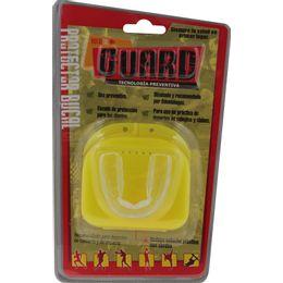 Protector-Bucal-termomoldeable--color-sujeto-a-disponibilidad