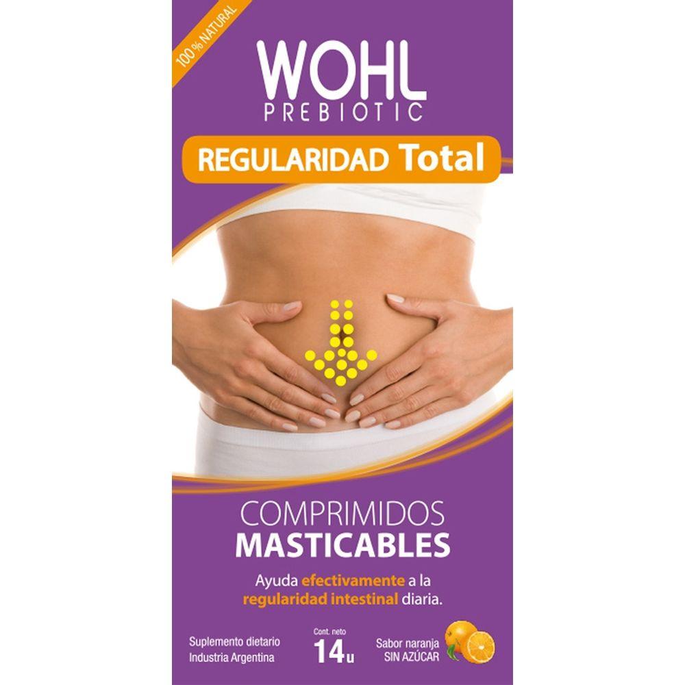 Suplemento-Dietario-Prebiotic-Regularidad-Total-x-14-un