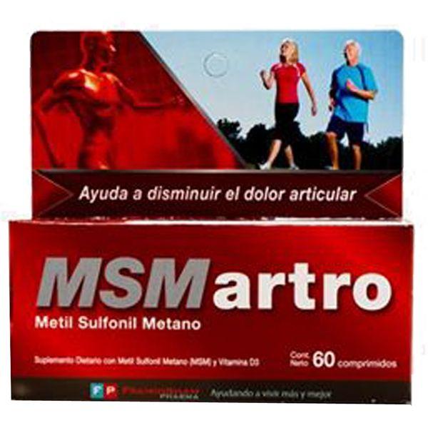 Suplemento-Dietario-con-Metil-Sulfonil-Metano-x-60-un-