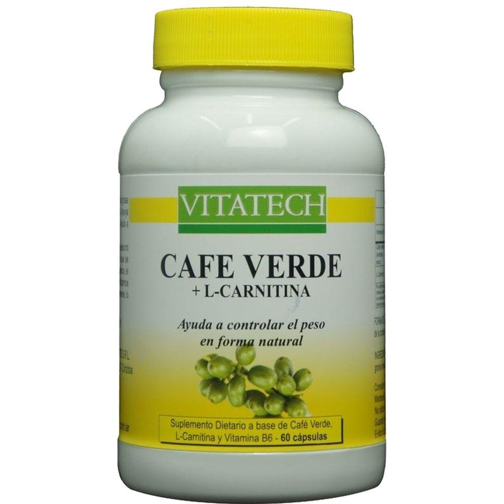 Suplemento-Dietario-Cafe-Verde-y-L-Cartinina-x-60-un