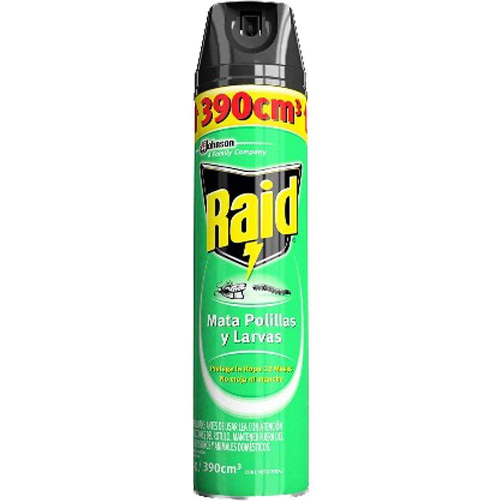 Insecticida-en-aerosol-mata-polillas-x-390-cm3