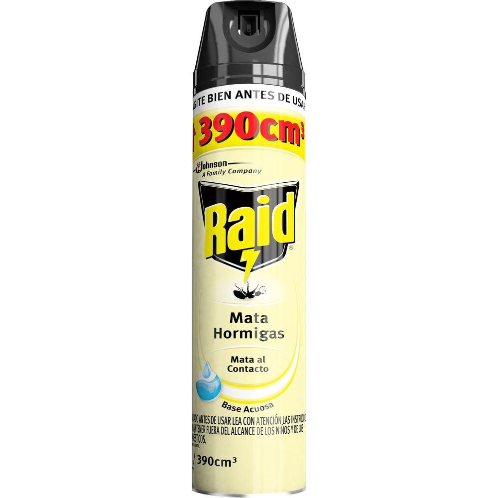 Insecticida-en-aerosol-mata-hormigas-x-390-cm3