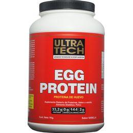 Suplemento-Dietario-Egg-Protein-vainilla-x-1-kg