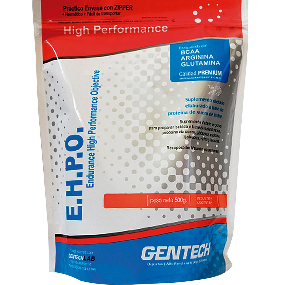 Suplemento-Dietario-Endurance-High-Performance-Objective-x-500-gr