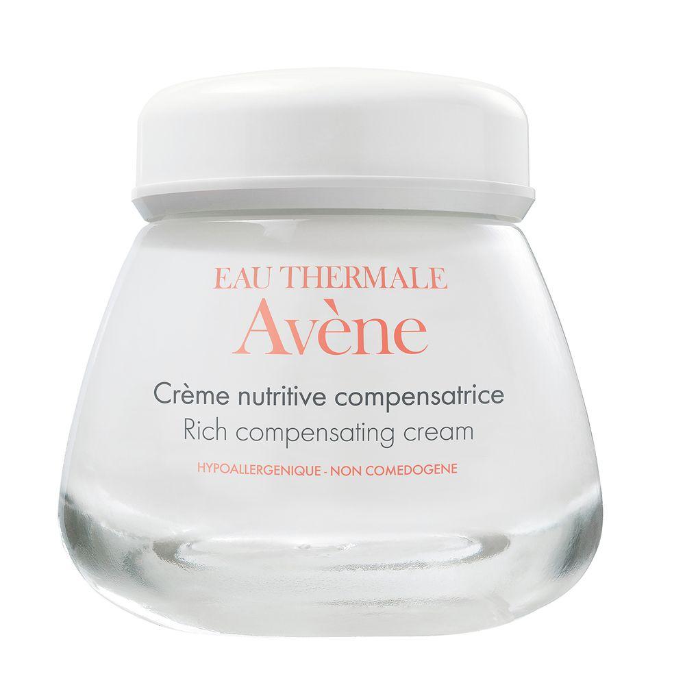 Crema-Facial-Nutritiva-Compensadora-Avene-Para-Pieles-Secas-x-50-ml