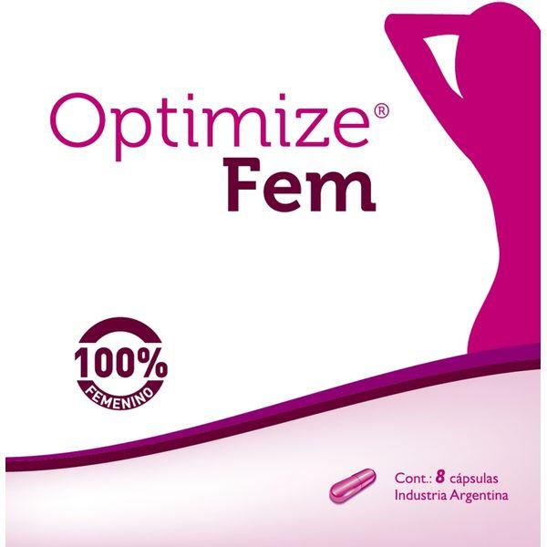 Suplemento-Dietario-Huang-gi-Fem-mejora-el-rendimento-sexual-x-8-un