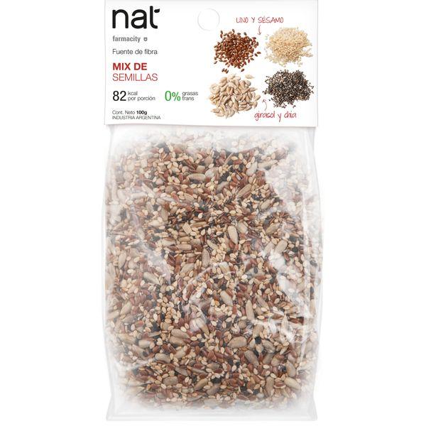 Mix-de-semillas-fuente-de-fibra-x-100-gr
