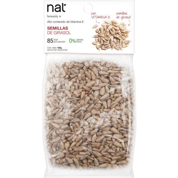Semillas-de-girasol-peladas-x-100-gr